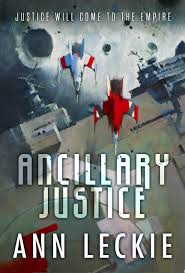 ancilliaryjustice